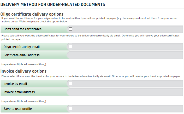 Biomers Net Digital Order Related Documents Biomers Net